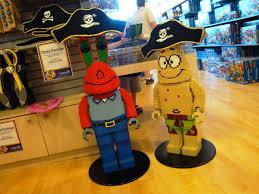 lego spongebob squarepants images lego spongebob model hd