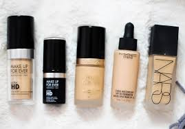 light foundation for dry skin love shelbey best foundations of 2015