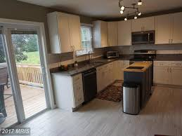 Kitchen Cabinets Frederick Md Real Estate For Sale 6924 Turnberry Ct Frederick Md 21703