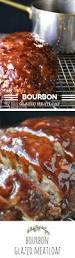 best 25 meatloaf recipes ideas on pinterest meatloaf glaze