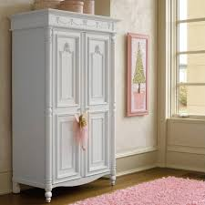 Kids Armoire Wardrobe Young America Isabella Armoire Laylagrayce Armoire New Kid