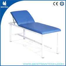 used medical exam tables medical exam table medical exam tables refurbished jamesmullenartist