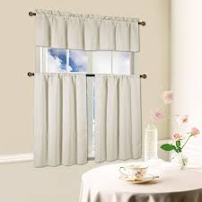 Kitchen Accessories Uk - adorable beige kitchen curtains and pink beige jasmine kitchen