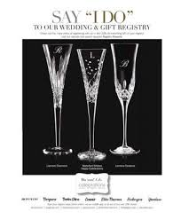 boston store bridal registry 2018 the celebration society chicago by nei turner media
