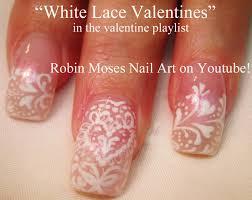 nail design studio vallejo ca images nail art designs