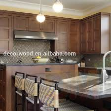 custom kitchen cupboards for sale classic solid wood custom kitchen cabinet for sale buy luxury customized solid wood white raised panel style modular kitchen cabinet set with