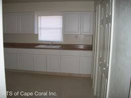 apartment unit 1 at 313 cape coral parkway cape coral fl 33904