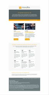 Business Floor Plan Maker by Marketing Hotel Marketing Plan Template Strategy Template To