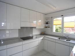 griffe küche emejing weiße küche ohne griffe gallery home design ideas