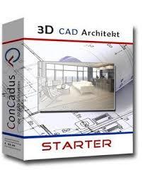 cad freeware architektur hausplaner freeware treppe zeichnen im d cad architekt dem