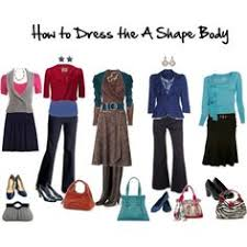 how to dress the pear body shape u2013 a capsule wardrobe for th