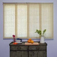 Panel Curtain System Door Blinds U0026 Panels Improvements Catalog
