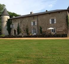chambre d hote limousin home chateau roussac chambres d hotes limousin bed breakfast