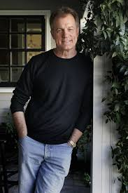 tom collins rent actor 7th heaven u0027s u0027 stephen collins tape lapd reviews alleged abuse