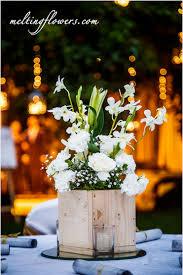 Indian Wedding Decoration Ideas Indian Wedding Decoration Themes Wedding Decorations Flower