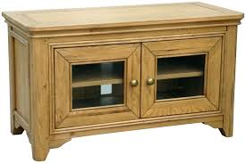 ebay tv cabinets oak tv hifi cabinets furniture traders of thirsk
