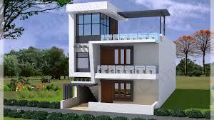 home exterior design in delhi home exterior design in delhi youtube