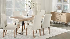 wood dining room sets collection dining room sets