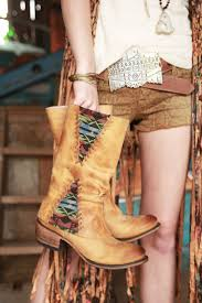 1546 best cowgirl closet images on pinterest western wear