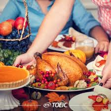 ets global on feast copious spread what other words can