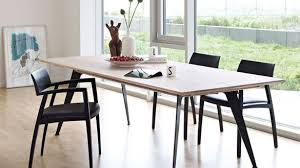 modern kitchen table sets tedxumkc decoration rustic modern dining table room chairs best wooden 20