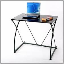 Laptops Desks Mobile Laptop Desk Standhome Design Ideas Desk Home Design