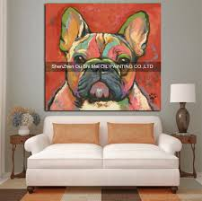 online get cheap bulldogs pictures aliexpress com alibaba group