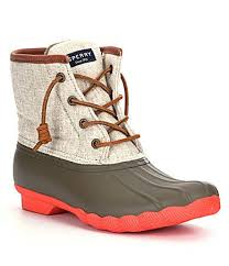womens ugg boots at dillards best 25 duck boots ideas on duck boots winter