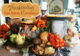 thanksgiving finger food adventures of a busybee thanksgiving food staging and centerpieces