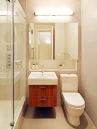 small bathroom colors and designs crafty design 12 small bathroom colors and designs 6 ideas for