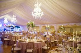 tent rental atlanta unlimited party event rental wedding rentals in atlanta ga