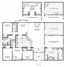 floor plans for new homes palm harbor homes floor plans new best 25 palm harbor homes ideas