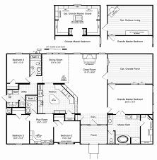palm harbor homes floor plans new best 25 palm harbor homes ideas