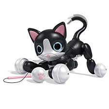 black friday cat tree deals amazon amazon com zoomer kitty interactive cat toys u0026 games