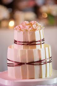 wedding cake murah wedding cakes fresh wedding cake bali theme wedding ideas you