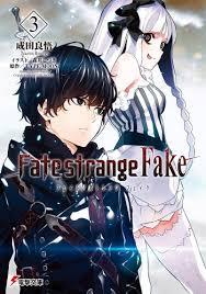 world teacher isekaishiki kyouiku agent light novel ranking semanal de vendas de light novels maio 16 22 intoxianime