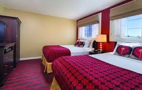 Two Bedroom Suites Anaheim Peacock Suites Anaheim Room 77