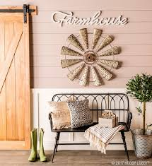 victorian farmhouse style simple yet stylish this space gives us all the farmhouse feels
