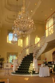 fayetteville wedding venues whitewater creek country club weddings get prices for wedding venues