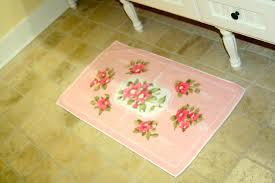 Gator Grip Bath Mat Ultra Thin Bath Mat Exorugs Ideas Pinterest Bath Mats