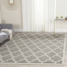 Area Rug 6x9 Area Rugs 6x9 Outdoor