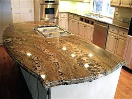 kitchen islands with granite top kitchen island granite top marble top pixelco kitchen islands with