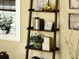 62 corner leaning shelf rack case picture more detailed picture