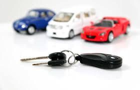 car rental the best car rental agency in america credit com
