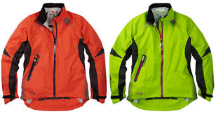 yellow waterproof cycling jacket madison stellar women u0027s waterproof jacket rev