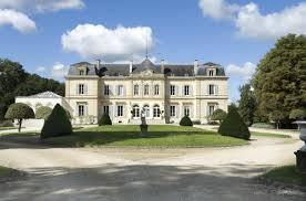 chambre d hote seine et marne chambre d hôtes chapelle rablais la seine et marne location de