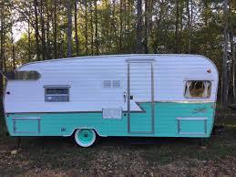 shasta travel trailer rvs for sale rvtrader com