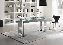 Modern Glass Dining Room Table 19 Best Dining Table Images On Pinterest Glass Tables Dining
