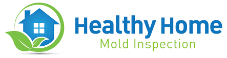 healthy home mold inspection gurnee lowest rates