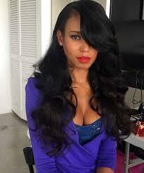 weave hairstyles 25 best weave hairstyles long hairstyles 2016 2017